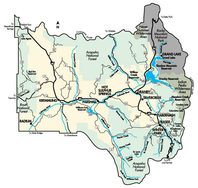 grand-county-map