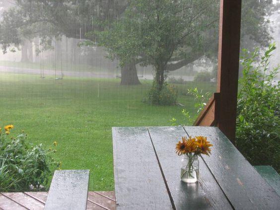 listening-to-the-rain