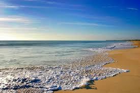 vero-beach-fl