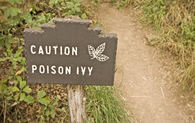 poison-ivy-warning