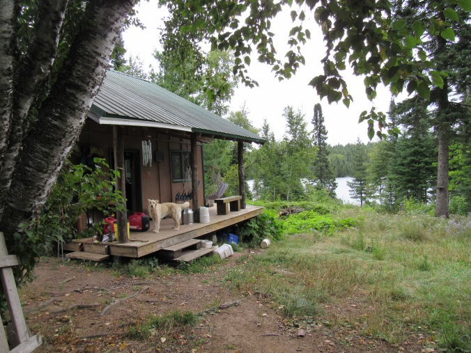 off-grid-cabin