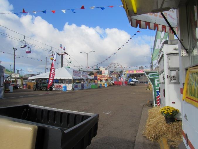 Miss-State-Fair